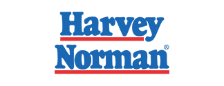 (English) Harvey Norman