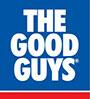 TheGoodGuys-logo