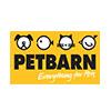Petbarn-EDI-MessageXchange-square