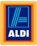 Aldi EDI