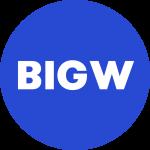 Big W EDI