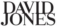 David Jones EDI
