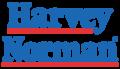 HarveryNorman-logo-stacked