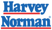 HarveryNorman-logo-stacked