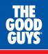 The Good Guys EDI