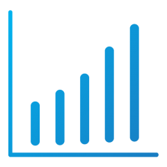 mxc-graph