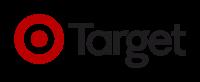 Target EDI
