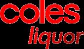 Coles Liquor EDI