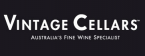 Vintage Cellars EDI