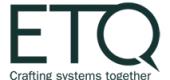 Nexus ERP (ETQ)