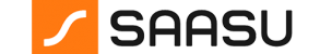 saasu-logo