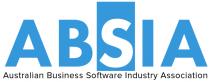 ABSIA-logo-textunder