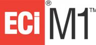 ECIM1 Logo
