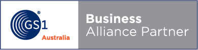 GS1_AP Seal_Business
