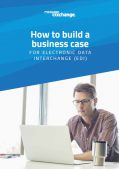 Business-Case-EDI-Cover-Image