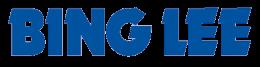 bing-lee-logo