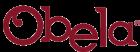 obela-logo