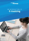 Intro-to-E-invoicing-Cover-Image