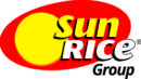SunRice Group Logo