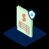 MessageXchange-invoice-security