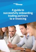Onboarding-suppliers-e-invoicing-cover-image